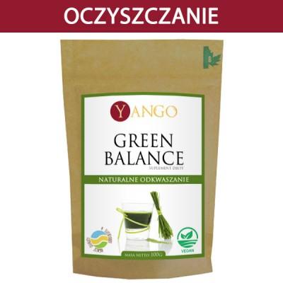 Green Balance™ - 100 g