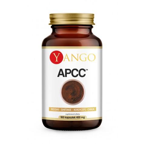 APCC™ - 100 kapsułek